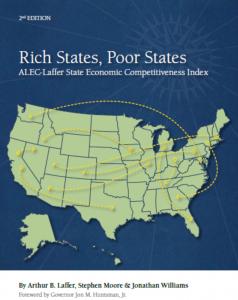 Rich States, Poor States