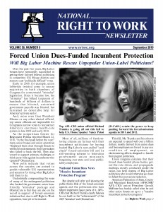 1-Forced-Union-Dues_Page_1-231x300 Safety Committee Newsletter Template on minutes taking, arch bright, meeting schedule, meeting free, agenda form, accident investigation, commitment forms, meeting notes,
