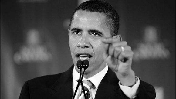 White House Blast Court Decision