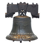 NRTWC Liberty Bell 001