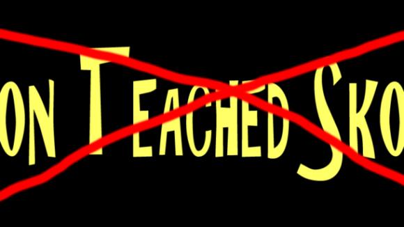 Charter School Teachers Look to Exit Union