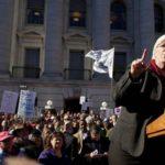 WI Teacher Union Losing Its Teacher Healthcare Monopoly