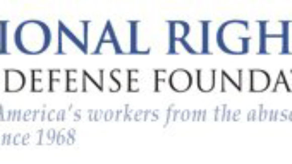 National Right to Work Attorneys Prepare Challenges to NLRB Appointments