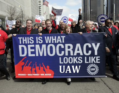 UAW Democracy looks like3