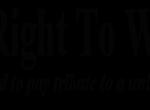 PageLines- NRTWbranding110.png