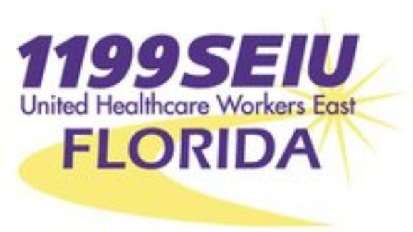 Another Osceola Hospital Employee Comes Forward, Hits SEIU with Federal Charge