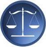 nrtw_logo