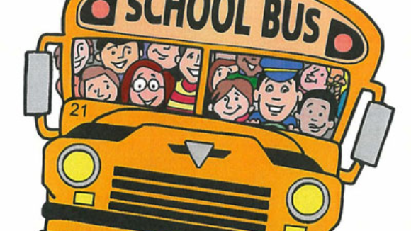 School Bus Drivers Tell Teamster Union Bosses to Hit the Road