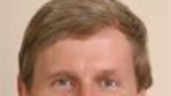 Right to Work Passed New Hampshire Senate