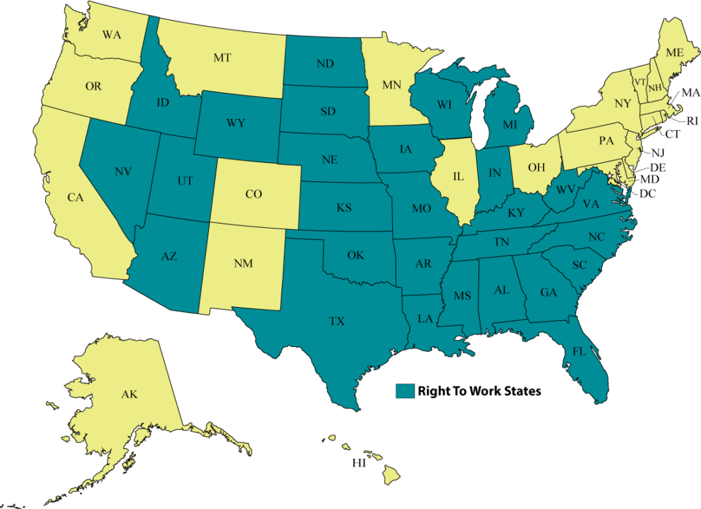 20170206-right-to-work-state-map