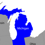 michigan-right-to-work-state
