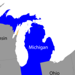 PageLines- michigan-right-to-work-state2.png