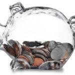 Half-Empty Union Pension