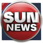 SunNewsLogo