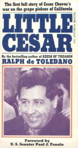 little_cesar_chavez_cover
