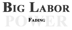 biglabor-fading-power