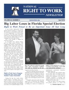 april_2014_newsletter