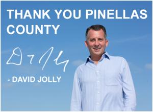 thank-you david jolly