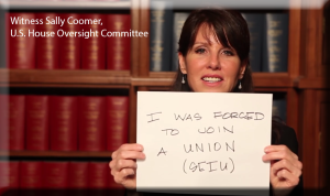 sally-coomer-testimony-oversight-ogr