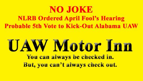 nlrb-april-fools-alabama-uaw