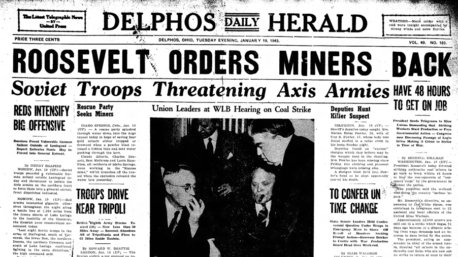 Delphos_Daily_Herald_Tue__Jan_19__1943_edit