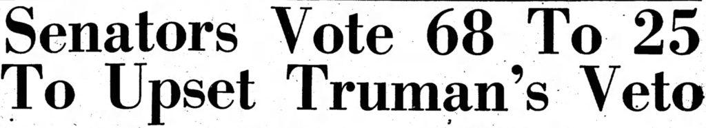 Tucson_Daily_Citizen_Mon__Jun_23__1947_