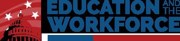 ed&workforcelogo2015