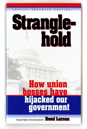 stranglehold_cover-web