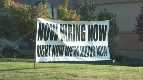 now-hiring-now