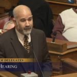 NRTW-Committee-VP-Greg-Mourad-testifying-West-Virginia-House_01282016