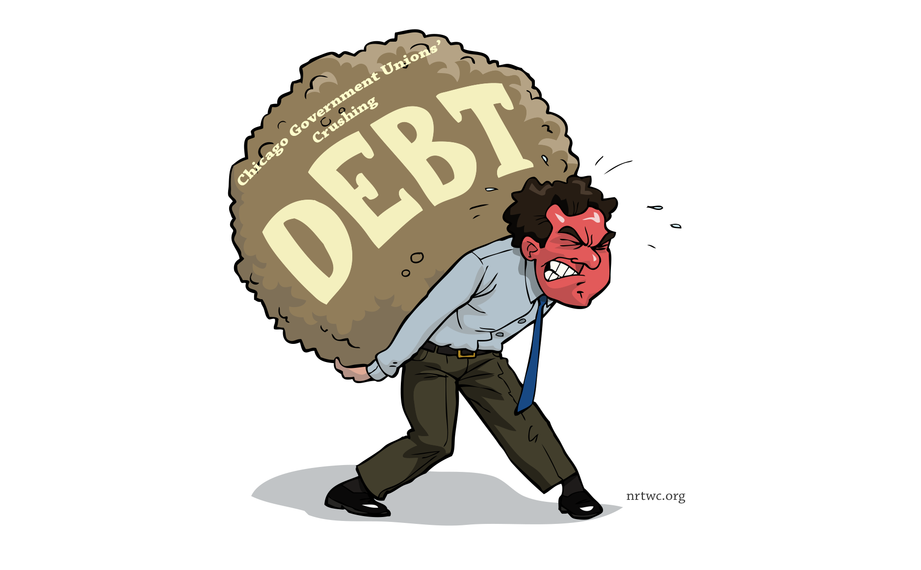 chicago_government_unions_debt