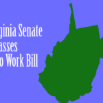 west_virginia_senate