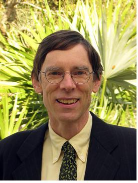 Miami Mayor Phillip K. Stoddard