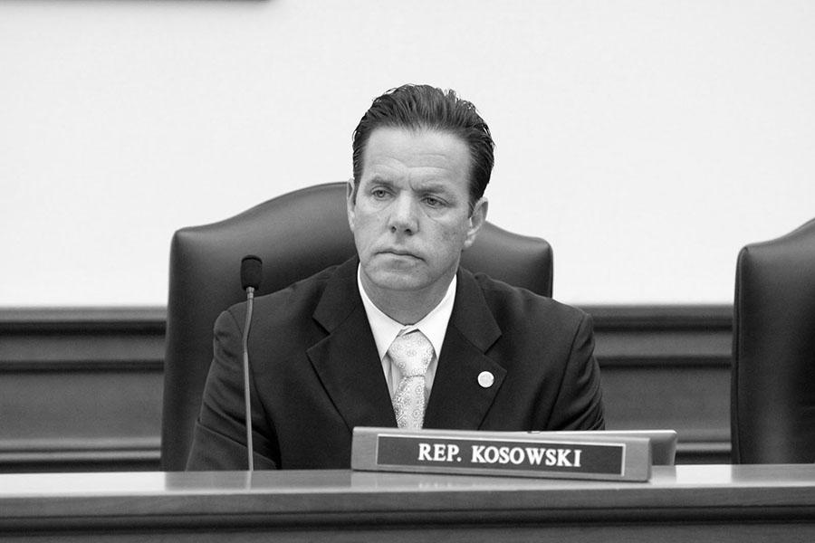 kosowski-vet-committee