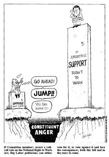 nl201602-go-ahead-jump