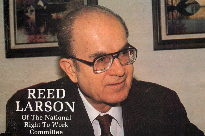 reed-larson-cover