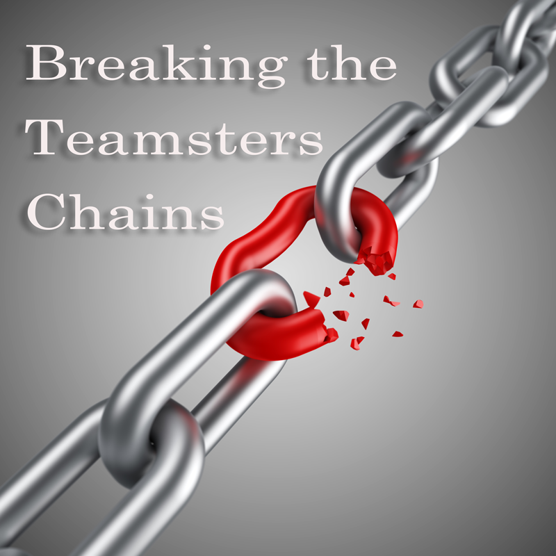 steelchainbreaking-teamsters