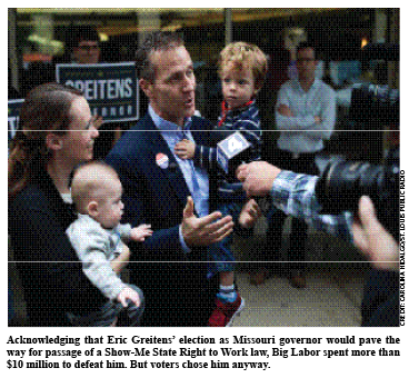 eric-greitens-missouri-governor