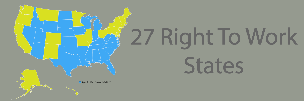27-right-to-work-states_historical-timeline
