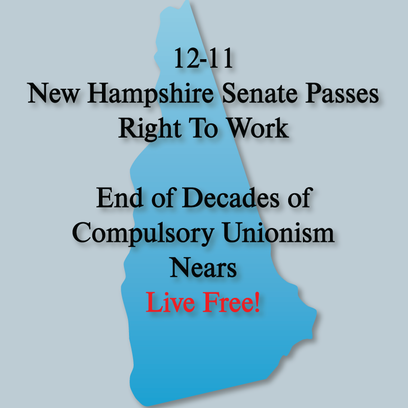 new-hampshire-senate-passes-right-to-work