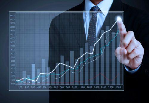 graph-business-suit