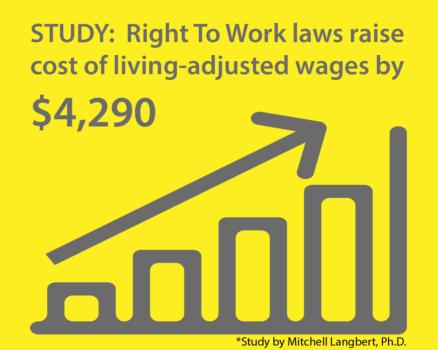 langbert-right-to-work-study