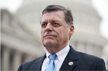 rep.-tom-cole