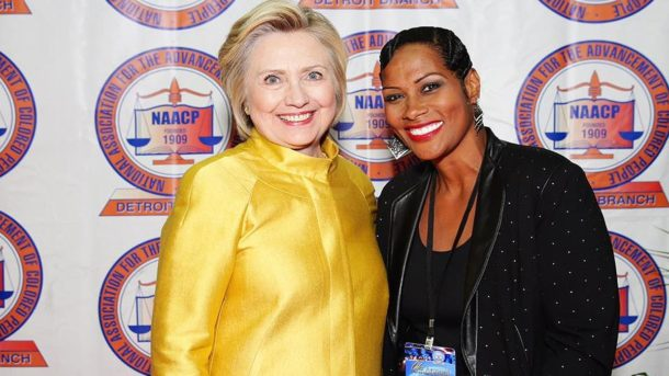 monica-morgans-facebook-clinton