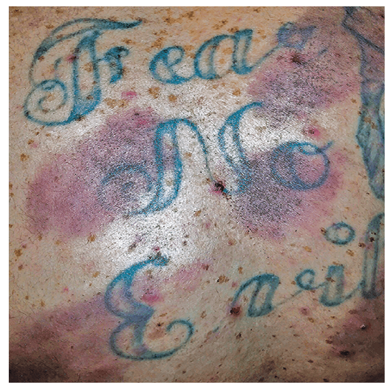 beating-on-back-fear-no-evil-800x800