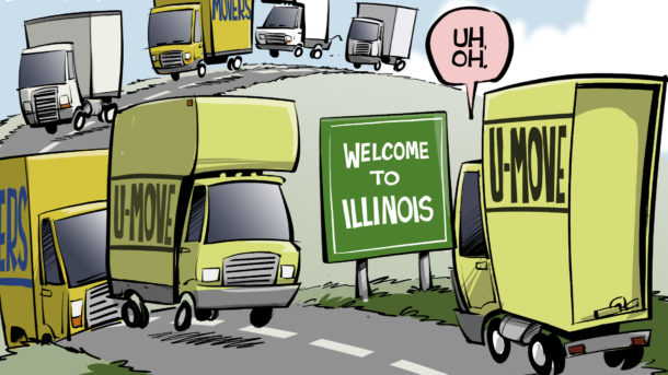 fleeing-illinois-cartoon