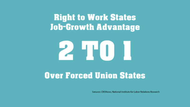 2-to-1-job-growth-jpg