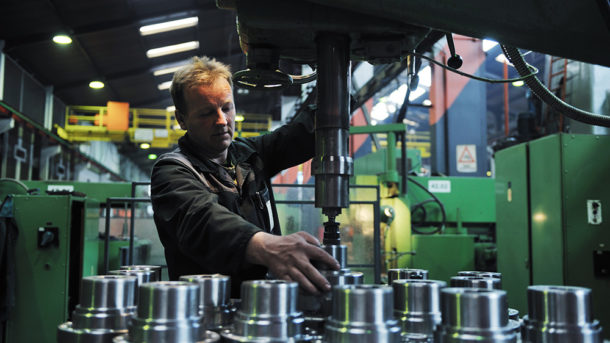 factory-employee-worker-43