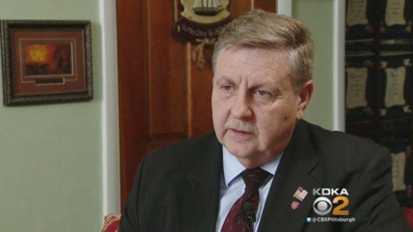 Pennsylvania: Big Labor Appeasement Backfires