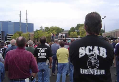 Scab-hunter-photo